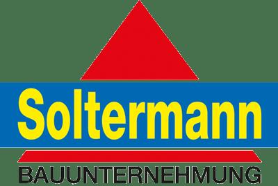 A. Soltermann AG